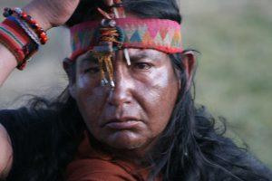 240615 IntiRayimi (104)