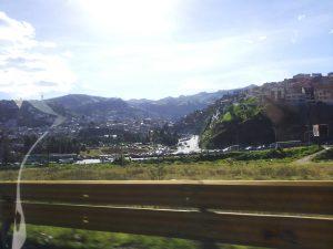 270615 Quito (1)
