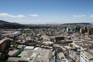 270615 Quito (3)