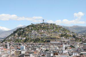 270615 Quito (48)