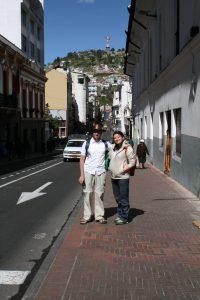 270615 Quito (9)